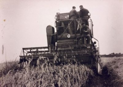 Ad-Philipsen-op-combine-in-1961