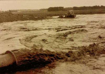 Begin-jaren-zestig-aanleg-midddenpeelweg-in-de-buurt-van-de-turfhoieve