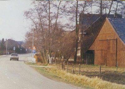 Kronenberg-de-hees-begin-jaren-80